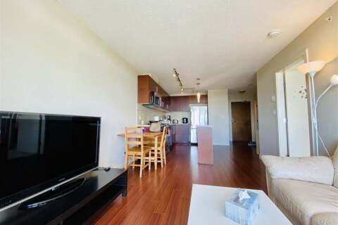 Condo for sale at 8288 Lansdowne Rd Unit 1606 Richmond British Columbia - MLS: R2471649