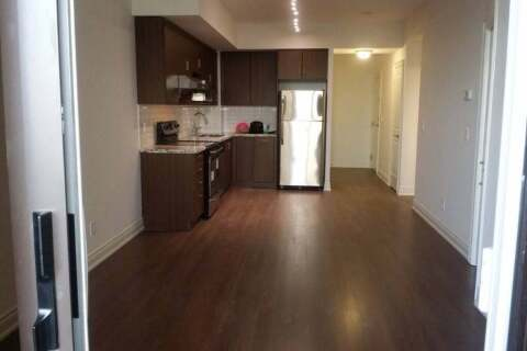 Apartment for rent at 89 South Town Centre Blvd Unit 1606 Markham Ontario - MLS: N4853465