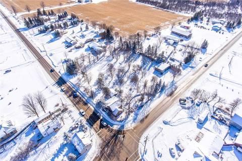 House for sale at 1606 County Rd 46  Kawartha Lakes Ontario - MLS: X4707236