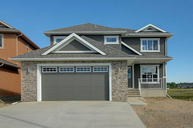 Removed: 1606 Montrose Terrace Southeast, High River, AB - Removed on 2019-05-16 05:18:05