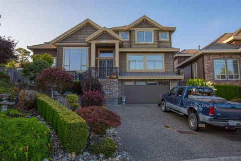 House for sale at 16063 79 Ave Surrey British Columbia - MLS: R2395680