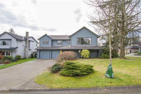 House for sale at 16064 10a Ave Surrey British Columbia - MLS: R2435511