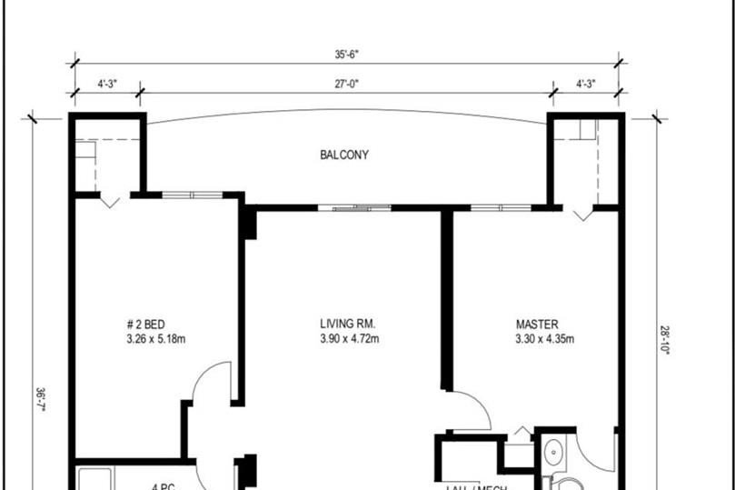 Condo for sale at 10909 103 Av NW Unit 1607 Edmonton Alberta - MLS: E4219031
