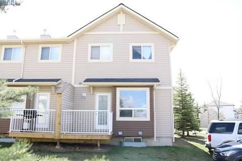 1607 - 111 Tarawood Lane Northeast, Calgary | Image 2