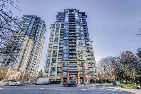Condo for sale at 13380 108 Ave Unit 1607 Surrey British Columbia - MLS: R2529584