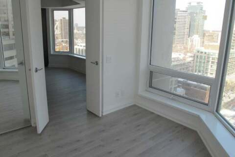 Apartment for rent at 155 Yorkville Ave Unit 1607 Toronto Ontario - MLS: C4920058