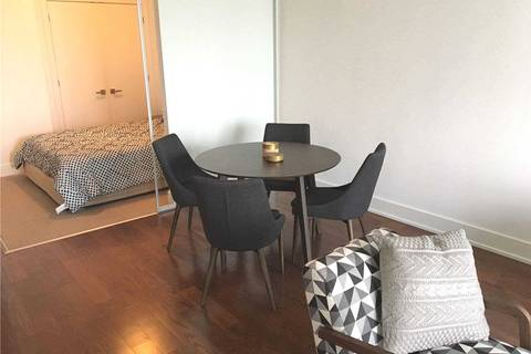 Apartment for rent at 170 Avenue Rd Unit 1607 Toronto Ontario - MLS: C4659269