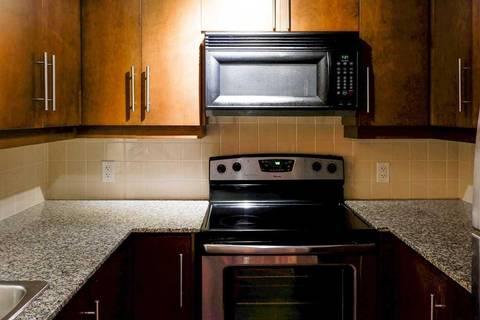 Apartment for rent at 20 Blue Jays Wy Unit 1607 Toronto Ontario - MLS: C4573720