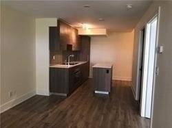 Condo for sale at 200 Bloor St Unit 1607 Toronto Ontario - MLS: C4515205