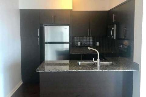 Apartment for rent at 2230 Lake Shore Blvd Unit 1607 Toronto Ontario - MLS: W4923255