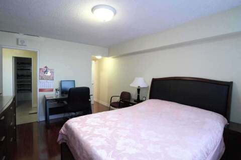 Condo for sale at 25 Silver Springs Blvd Unit 1607 Toronto Ontario - MLS: E4934697