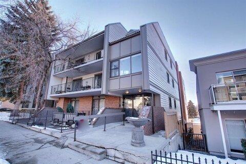 Condo for sale at 1607 26 Ave SW Calgary Alberta - MLS: A1058736