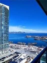 Apartment for rent at 33 Shore Breeze Dr Unit 1607 Toronto Ontario - MLS: W4647208