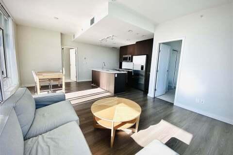 Condo for sale at 3333 Sexsmith Rd Unit 1607 Richmond British Columbia - MLS: R2472787