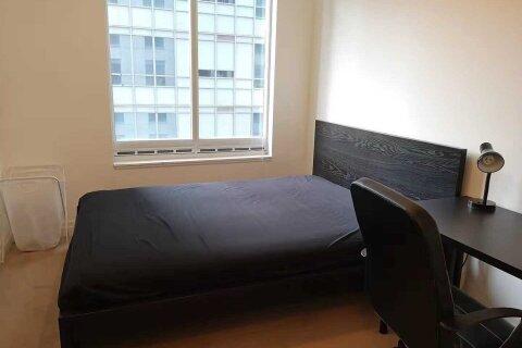 Apartment for rent at 35 Balmuto St Unit 1607 Toronto Ontario - MLS: C4972238