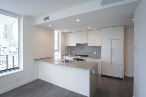 Condo for sale at 4465 Juneau St Unit 1607 Burnaby British Columbia - MLS: R2470505