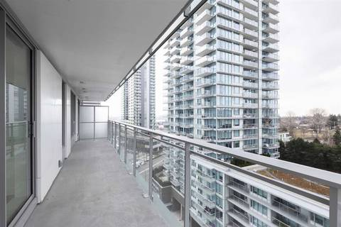 1607 - 455 Marine Drive SW, Vancouver | Image 1