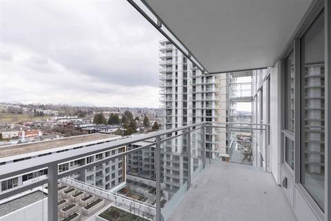 1607 - 455 Marine Drive SW, Vancouver | Image 2