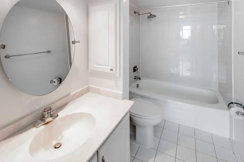 Apartment for rent at 57 Widdicombe Hill Blvd Unit 1607 Toronto Ontario - MLS: W4394131