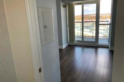 Condo for sale at 60 Brian Harrison Wy Unit 1607 Toronto Ontario - MLS: E4957528