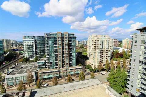 Condo for sale at 6188 No. 3 Rd Unit 1607 Richmond British Columbia - MLS: R2496438