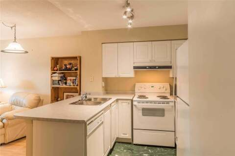 Condo for sale at 750 Bay St Unit 1607 Toronto Ontario - MLS: C4858816