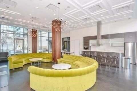 Apartment for rent at 78 Tecumseth St Unit 1607 Toronto Ontario - MLS: C4856418