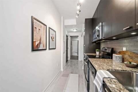 Condo for sale at 78 Tecumseth St Unit 1607 Toronto Ontario - MLS: C4911393