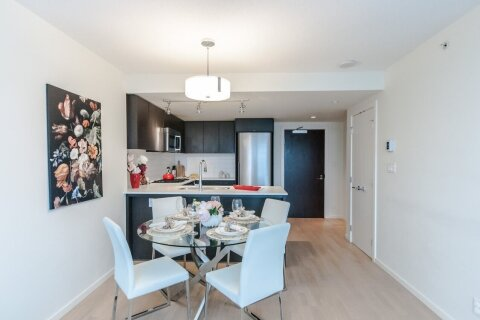 Condo for sale at 7888 Ackroyd Rd Unit 1607 Richmond British Columbia - MLS: R2519249