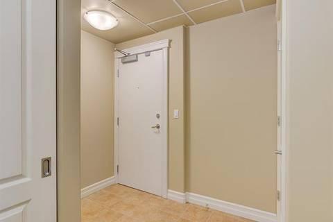 Condo for sale at 836 15 Ave Southwest Unit 1607 Calgary Alberta - MLS: C4259656