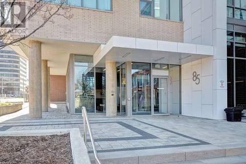 Apartment for rent at 85 Duke St West Unit 1607 Kitchener Ontario - MLS: 30740606