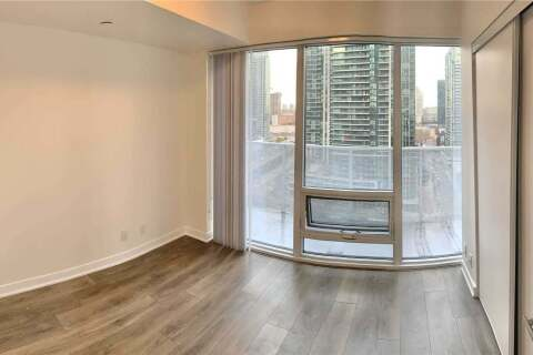 Apartment for rent at 88 Harbour St Unit 1607 Toronto Ontario - MLS: C4966243