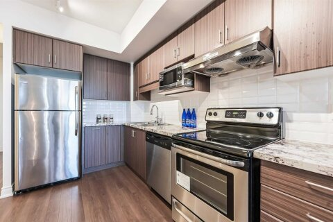 Condo for sale at 89 South Town Centre Blvd Unit 1607 Markham Ontario - MLS: N4969421