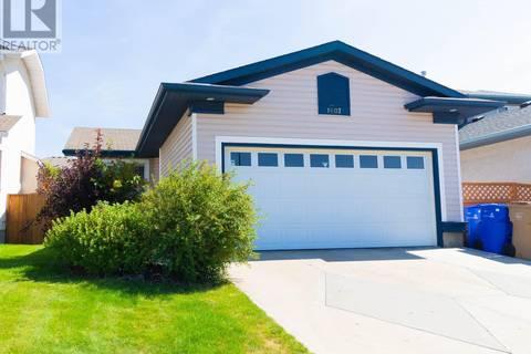 House for sale at 1607 Fenwick Cres N Regina Saskatchewan - MLS: SK784322