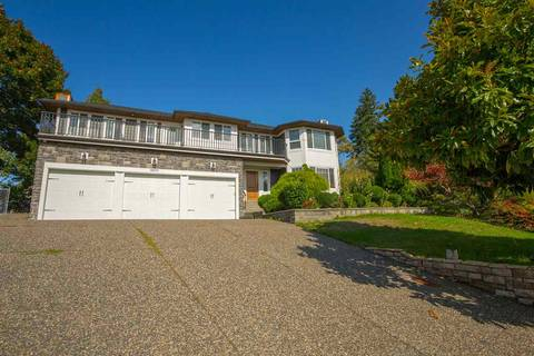 House for sale at 16073 77 Ave Surrey British Columbia - MLS: R2409917