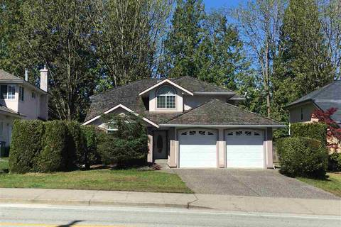 House for sale at 16075 108 Ave Surrey British Columbia - MLS: R2418886