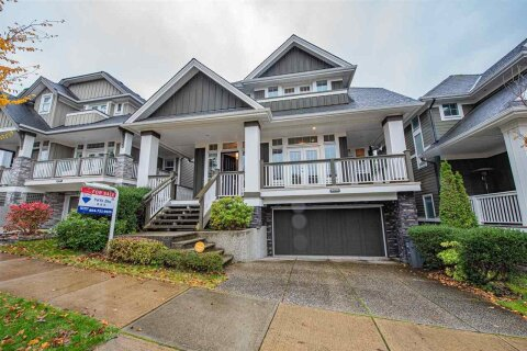 House for sale at 16076 28a Ave Surrey British Columbia - MLS: R2516829