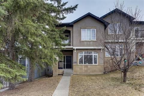 1607 24 Avenue Northwest, Calgary | Image 1