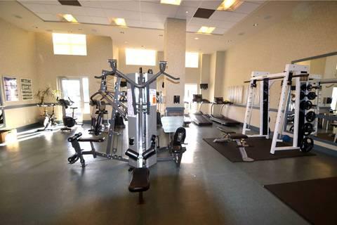 Apartment for rent at 100 Harrison Garden Blvd Unit 1608 Toronto Ontario - MLS: C4694622