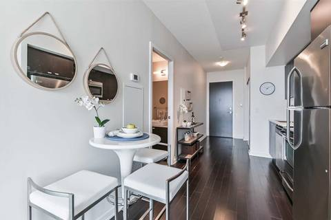 Condo for sale at 105 The Queensway Ave Unit 1608 Toronto Ontario - MLS: W4668636