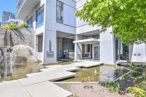 Condo for sale at 1178 Heffley Cres Unit 1608 Coquitlam British Columbia - MLS: R2395432