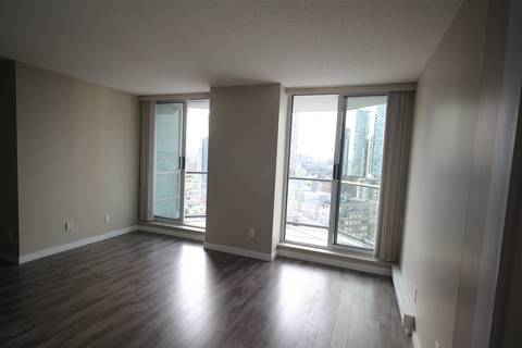 Condo for sale at 1212 Howe St Unit 1608 Vancouver British Columbia - MLS: R2395543