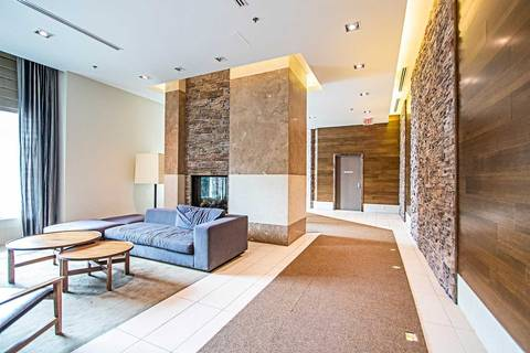 Condo for sale at 1235 Bayly St Unit 1608 Pickering Ontario - MLS: E4418307