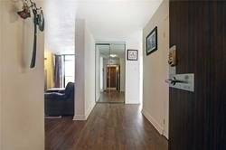Condo for sale at 133 Torresdale Ave Unit 1608 Toronto Ontario - MLS: C4518705