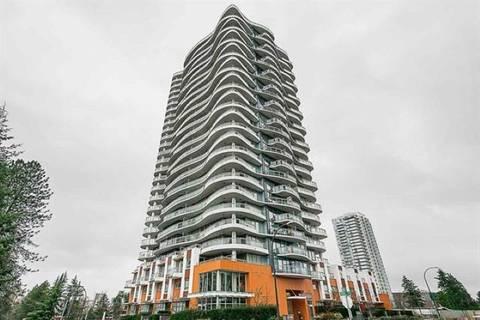1608 - 13303 Central Avenue, Surrey   Image 1