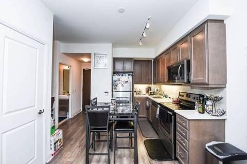 Condo for sale at 15 Zorra St Unit 1608 Toronto Ontario - MLS: W4666083