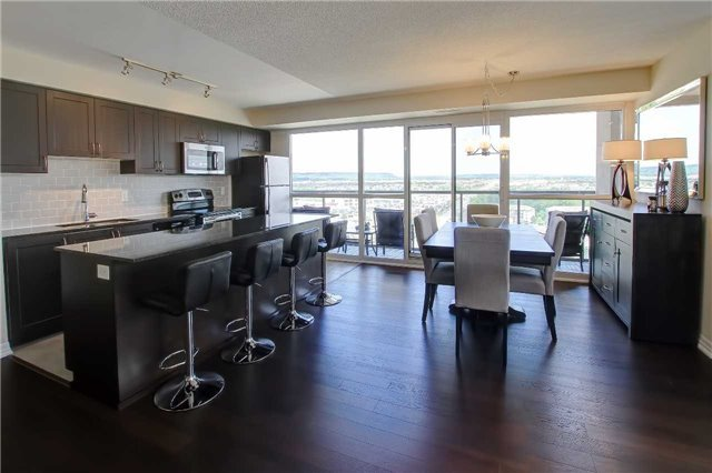 For Sale: 1608 - 1940 Ironstone Drive, Burlington, ON | 2 Bed, 2 Bath Condo for $609,900. See 20 photos!
