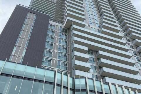Apartment for rent at 20 Richardson St Unit 1608 Toronto Ontario - MLS: C4870651