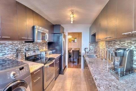 Condo for sale at 205 Hilda Ave Unit 1608 Toronto Ontario - MLS: C4692907