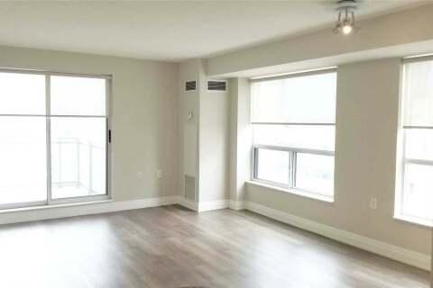 Apartment for rent at 21 Hillcrest Ave Unit 1608 Toronto Ontario - MLS: C4857679